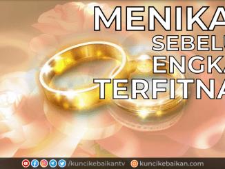 menikah-sebelum-engkau-terfitnah