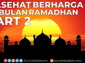 nasihat-berharga-di bulan-ramadhan-part-2