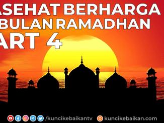 nasihat-berharga-di bulan-ramadhan-part-4